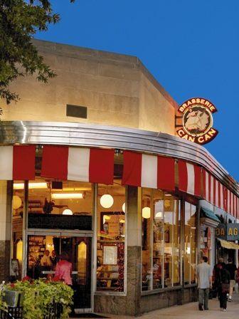 Hour Restaurants Richmond Va
