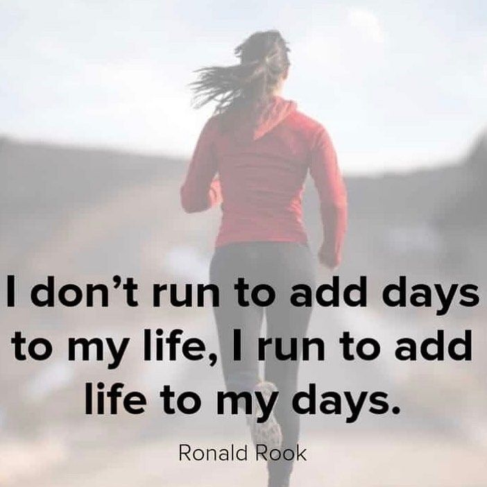 Who Can Relate To This Whirlwindsports Run Runner Running Isolation Health Wellbei Motivational Speeches Life Motivation Monday Motivation