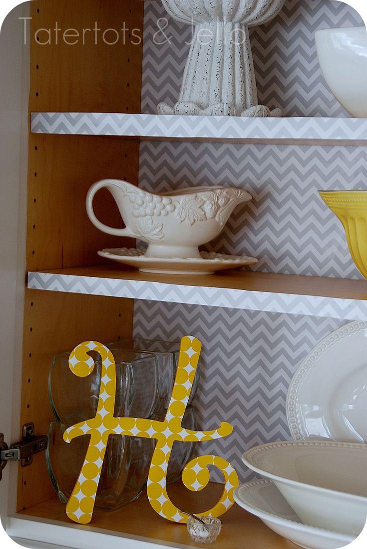 Kitchen Cabinet Shelf Paper 208 Best Images About Tempaper Wallpaper On Pinterest Shelves