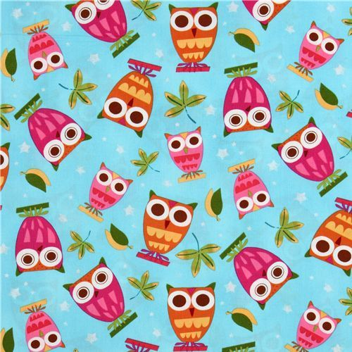 Free Owl Wallpapers: 17 Best Images About Cute Owls On Pinterest
