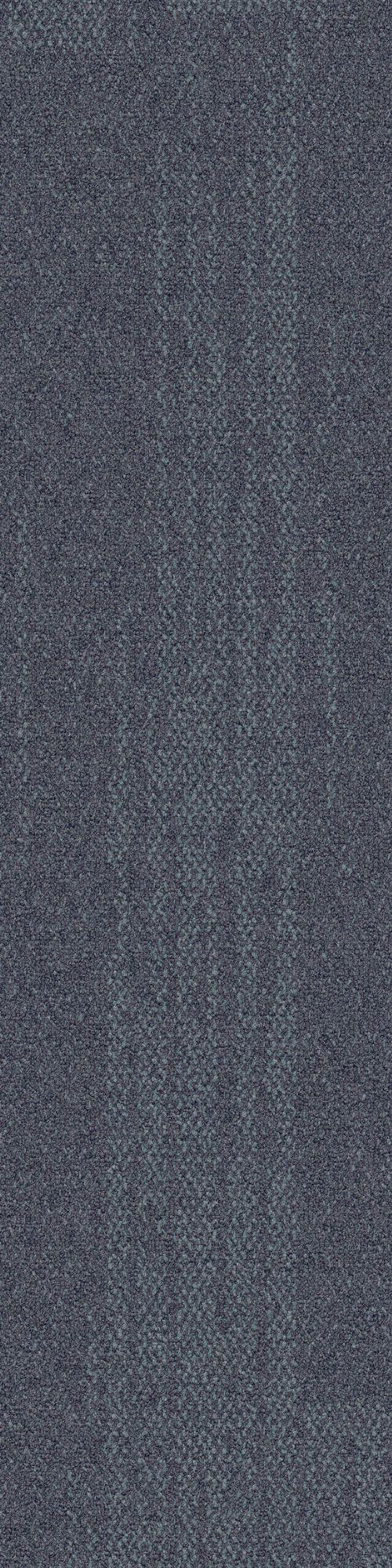 Interface carpet tile: Riverside Color name: Lagoon