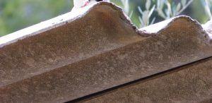 Placas de fibrocemento uralita (introducción)