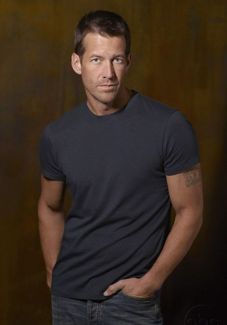 Mike Delfino - Desperate Housewives Wiki
