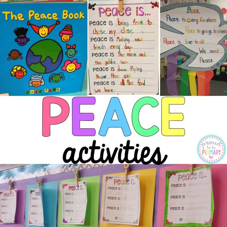 Peace & Remembering - Activities for Remembrance Day and Veteran's Day. Includes a peace poetry writing freebie and poppy field…