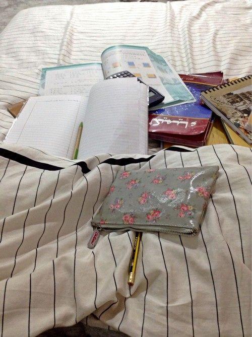 ☹ homework ☹