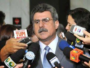 panorama: Pros governista o caso Petrobras .Esta encerrado. ...