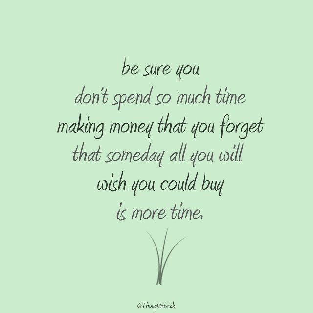Good Buy: Best 25+ Quality Time Quotes Ideas On Pinterest