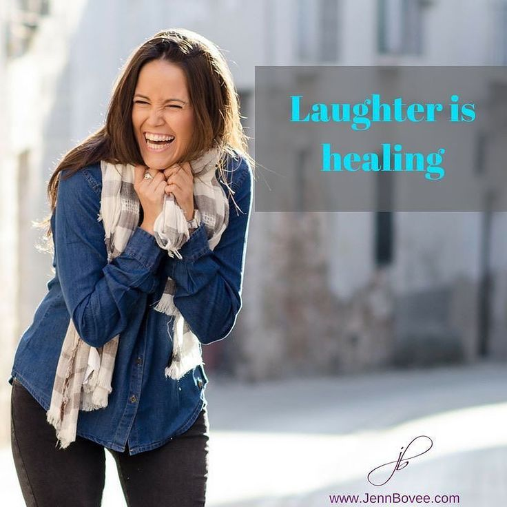 """There's an old adage that says """"laughter is good medicine."""" There's a lot of truth to this actually. When is the last time you really laughed? Have you ever laughed so hard you cried? What was going on then? What's your relationship with laughter.  #ptsdrecovery #health #worthiness #selfsabotage #shamebuster #shameresilience #ShameBustingCoach #depression #anxietyattack #traumamyths #traumatherapist #selfworth #selfcare #iamworthy #wecanhelp #wellness #mentalwellness #lifelesson #lifecoach…"""