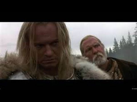 The 13th Warrior Full Movie English - YouTube
