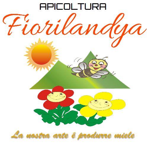 Apicoltura FIORILANDYA Somma Vesuviana (NA) (con