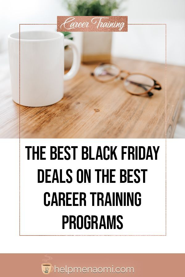 The Best Black Friday Deals For Freelance Writers And Bloggers Help Me Naomi Career Training Best Careers Best Black Friday