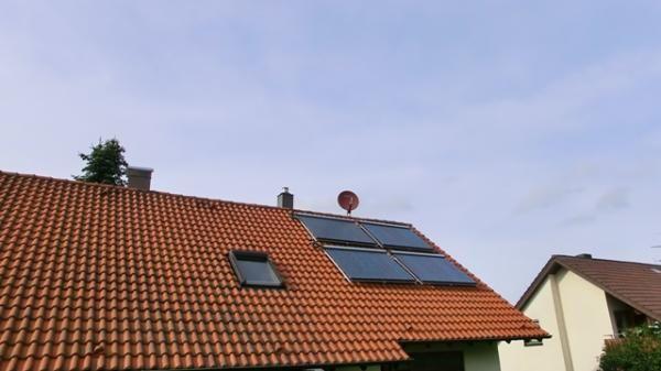 Kundenfeedback - gute Beratung und perfekte Bedarfsermittlung | solardirekt24.de