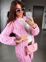 DY1594W 2015 new hot sale style ladies sexy sweater cardigan  Best Seller follow this link http://shopingayo.space