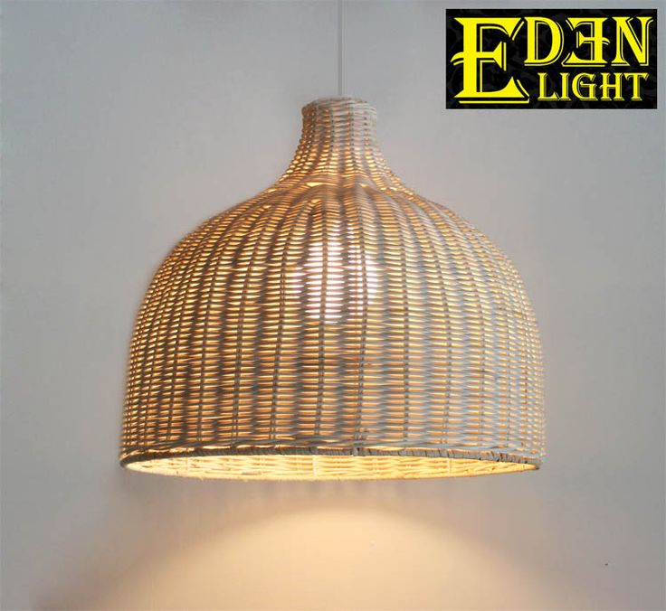 19 Best Handcraft Lamp Shades Collection Images On