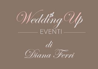 www.weddingup-eventi.com