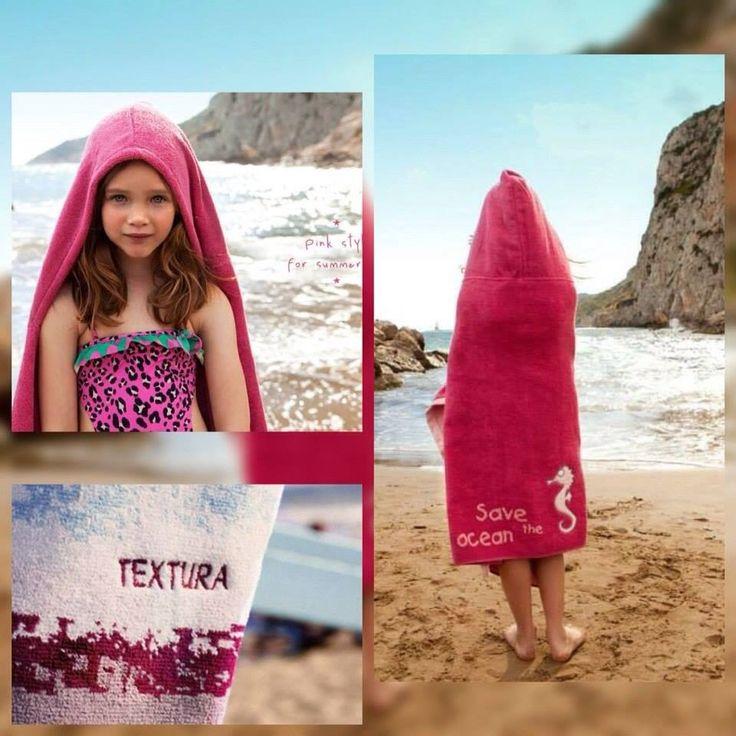 Море - это бескрайняя свобода, полет, вдохновение! TEXTURA открывает сезон и ждет всех за пляжными принадлежностями для всей семьи! #TEXTURA#texturarnd#texturarostov#texturabarcelona#sprin#style#sweet#морезовет#испанскийтекстиль#текстиль#интерьер#вседлядома#stylehome#sweethome#happyhome#homedecor#decor#детскаяколлекция МЫ ЛЮБИМ ВАШ ДОМ!