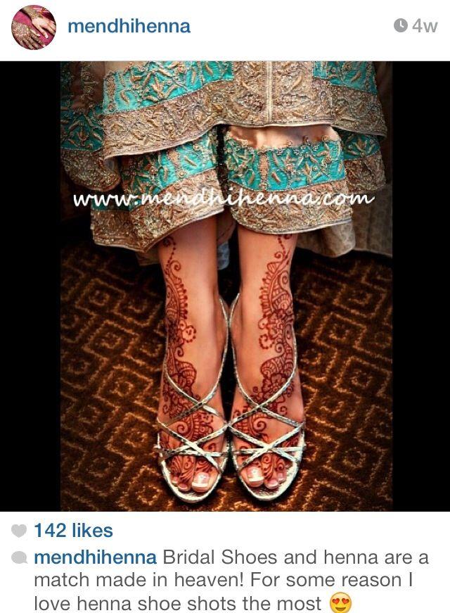 Mehndi Bridal Shoes : Best bridal shoes henna images on pinterest bride