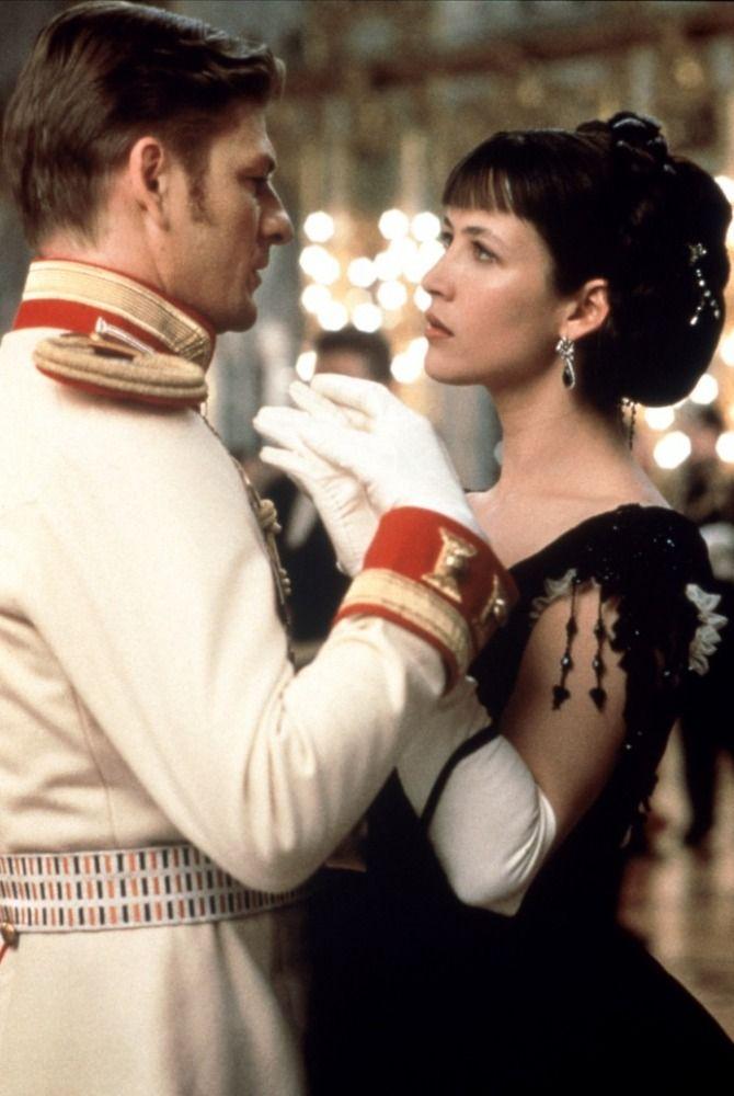 Visionneuse De Anna Karenine Anna Karenina Movie Sophie Marceau Anna Karenina