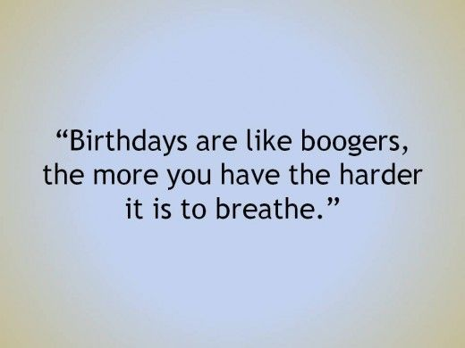 17 Best Funny Birthday Quotes – Funny Birthday Card Quotes