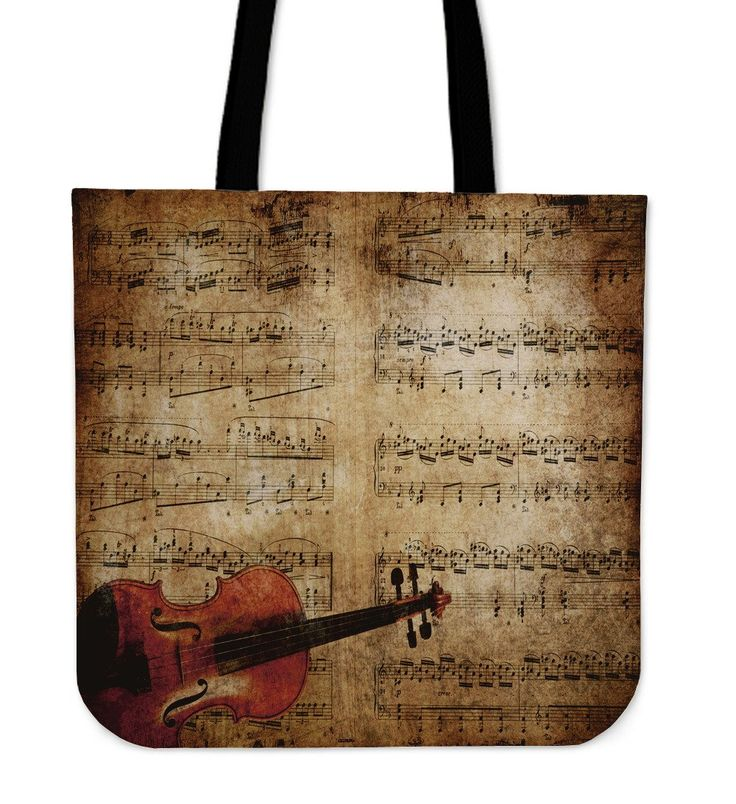 Now trending: Sheet Music & Violion Tote Bag http://oompah.shop/products/sheet-music-violion-tote-bag