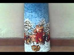 Resultado de imagen de tejas navideñas