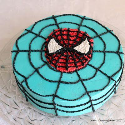 Pin Von Das Süße Leben Auf Kindertorten Pinterest Torte Cake