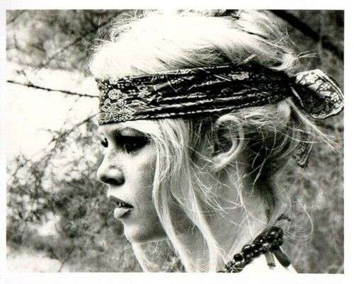 Bardot: Fashion, Hippie, Style, Beauty, Brigittebardot, Hair, Brigitte Bardot