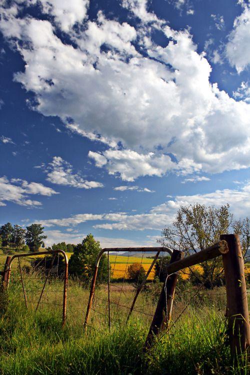 Dargle Valley, Midlands Meander, KwaZulu-Natal South Africa. www.midlandsmeander.co.za #countrygetaway