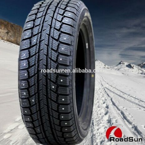goodride tires for sale