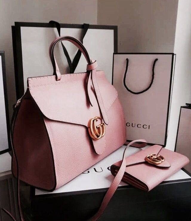 b0a9a2eefa0 Pinterest: fatimagomeze | bags | Bags, Luxury bags, Bag accessories