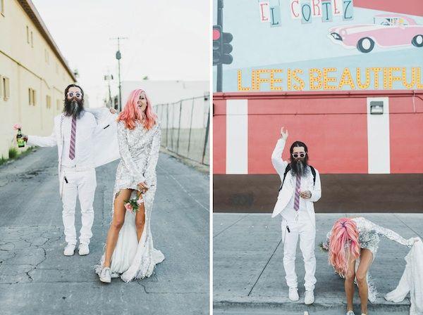 matrimonio-hipster-rock12