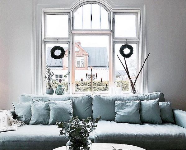 17 Best images about Sweef.se Home Inspiration on Pinterest ...