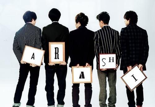 cr : arashi 嵐 Matsumoto Jun 松本潤 facebook