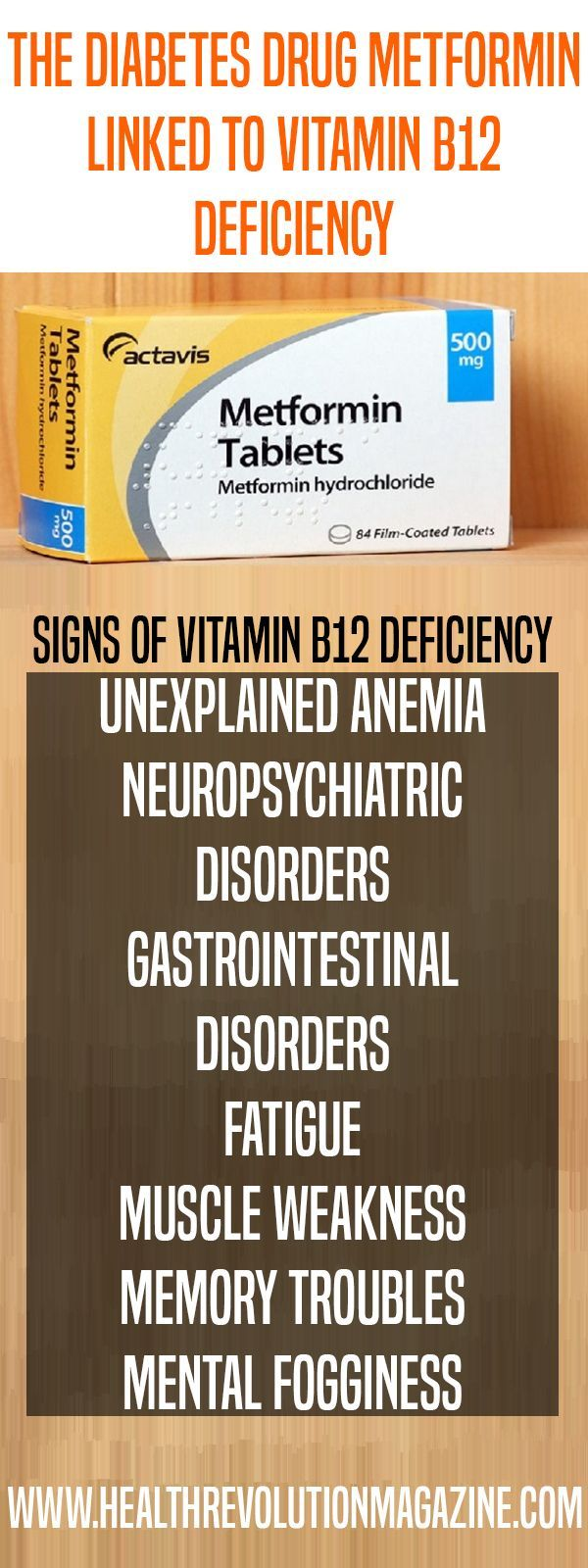 You may not be thinking about the importance of vitamin B12 simply because you concentrate more on other vitamins or you can't think about it. This is because a lack of this vitamin can affect your ability to think clearly about many things. Your body does not produce this water-soluble vitamin, so you have to Continue Reading #FF #L4L #instafollow #tagforlikes #vitaminA