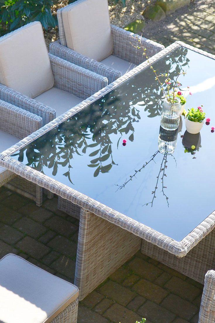 47 besten Gartengarnituren Bilder auf Pinterest | Blickfang, Umwelt ...