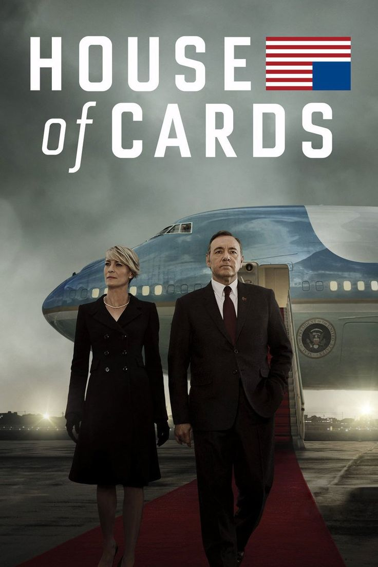 Watch Series Community  | Watch House of Cards Online