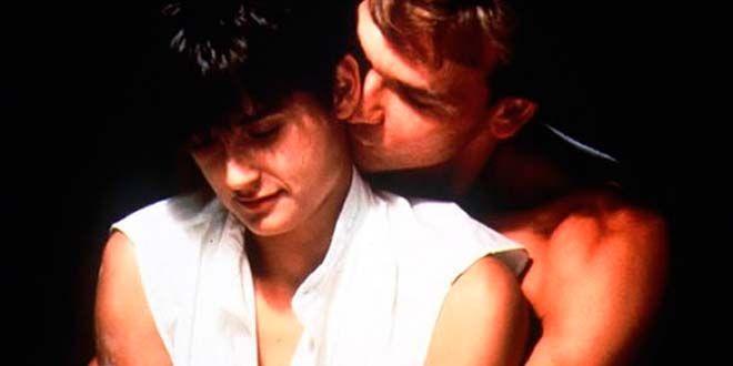 Las 10 canciones más románticas de la historia