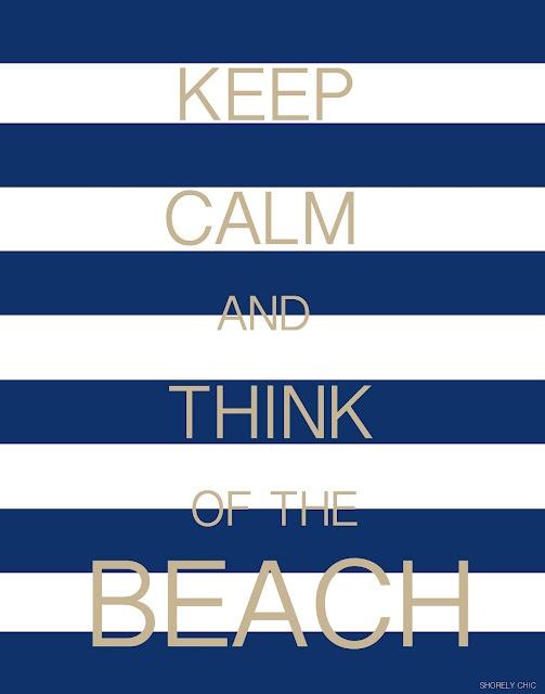 BeachBeachy Keen, Favorite Things, Beach Nautical, Happy Beach, Florida, Beach Quotes, Calm Signs, Beach Life, Summer Life