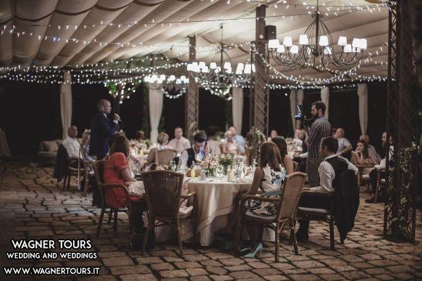 119 Best Villa Eva Ravello Wedding Venue Images On Pinterest