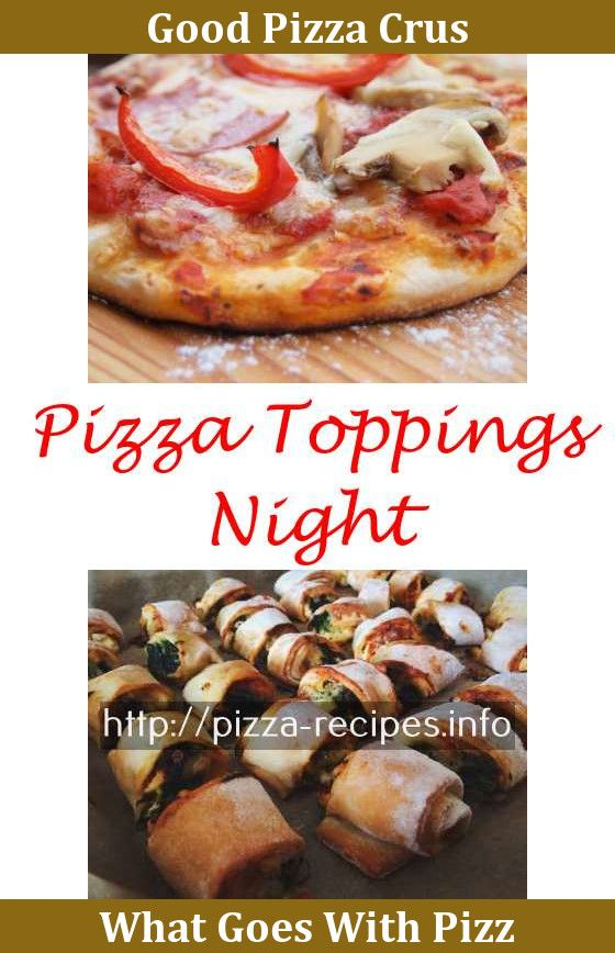 56 best Pizza Topping Ingredients images on Pinterest - California Pizza Kitchen Chicago