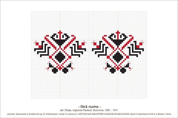 4.bp.blogspot.com -z3J6Tq8gIuo UMJ5Z6Qz5lI AAAAAAAADwY UvRhxrb9rMc s1600 BUKOWINA+-+plansa+31+-+model+12.jpg