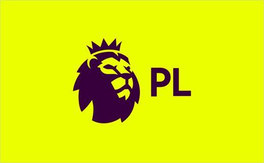 DesignStudio-Robin-Brand-Consultants-logo-design-premier-league-football-3