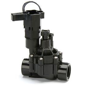 die besten 17 ideen zu irrigation valve auf erhöhte rain bird 1 in plastic electric inline irrigation valve