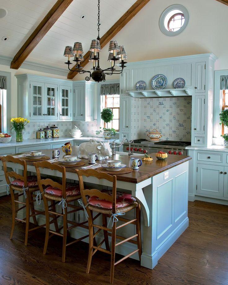 Hgtv Dream Kitchen Designs: 17 Best Ideas About Pictures Of Kitchens On Pinterest