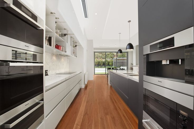 View the Kitchen-colour-schemes photo collection on Home Ideas