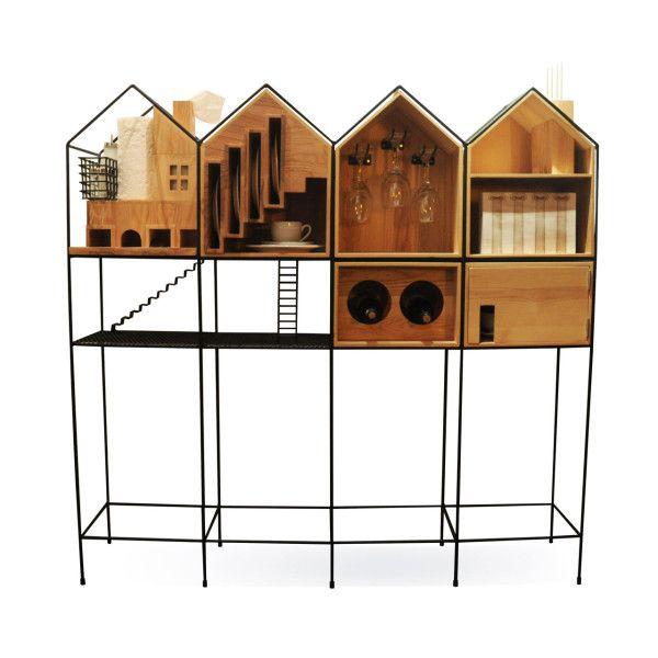 Furniture Design Award 2015 14 best portfolio images on pinterest | dinner sets, cupboards and