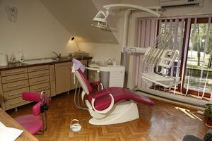cabinet stomatologic suceava, dentist, HEL DENT dentist suceava http://www.heldent.ro