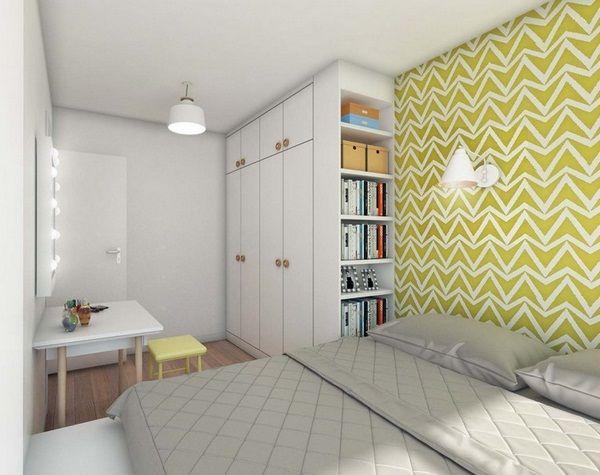 idées d'aménagement vivant murale 2 places salle à manger