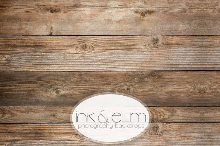 """Vinyl Backdrop 3ft x 2ft, Vinyl Wood Photography Backdrop or Floordrop, Old wood backdrop, photo booth background prop, """"Potato Farmer"""" by InkAndElm on Etsy https://www.etsy.com/listing/238346759/vinyl-backdrop-3ft-x-2ft-vinyl-wood"""