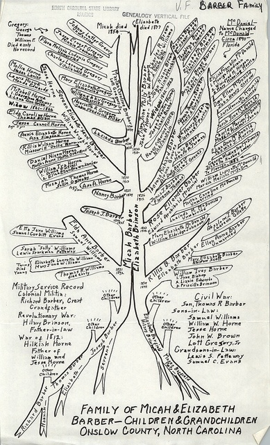 410 best images about family history  genealogy on
